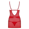 3600295000-nuisette-et-string-829-che-3-rouge-2