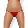3100159000-string-rouge-luiza-1