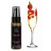 4400207000000-huile-de-la-tentation-fraise-vin-petillant-30-ml