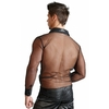 2200076000-chemise-transparente-a-pressions-1