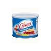 5665_800_graisse_crisco