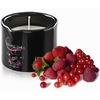 4400193000000-bougie-de-massage-gourmande-fruits-rouge-180-gr