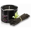 4400192000000-bougie-de-massage-gourmande-vanille-180-gr