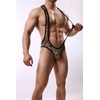 Sexy-Hommes-Onesies-Body-Sexy-L-opard-Sexy-Ouvert-Bout-Onesies-Body-Homme-Combinaison-De-Lutte