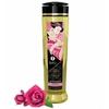 4400382000000-huile-de-massage-aphrodisia-saveur-rose-240-ml