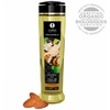 4400381000000-huile-de-massage-biologique-saveur-douceur-d-amande-240-ml