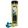 4400377000000-huile-de-massage-sensual-saveur-fleurs-des-iles-240-ml