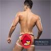PYONGRAINS-Sexy-hommes-sous-v-tements-slips-personnels-Bikini-string-string-Jockstrap-Tanga-sous-v-tements