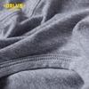 Boxer-taille-basse-pour-Homme-sous-v-tement-imprim-Long-Transparent-OR507