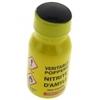 4300160000000 Poppers véritable au nitrite d'amyle - 13 ml