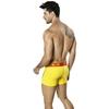 2208C_zoom1 Boxer Arizona Clever jaune