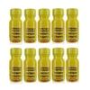 4300160000000 Poppers véritable au nitrite d'amyle - 13 ml Lot de 10