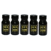 4300091000000 Poppers Sex Factor nitrite d'Isopropyle - 13 ml_lot5