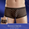2100167000-men-s-boxer-briefs