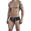 5266C-Slip-Tupac-Piping-Clever-noir