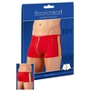 213112937-Shorty-Zip-Fireman-rouge