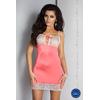 3600228000-nuisette-et-string-eve-chemise-rose