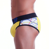 2301CO-Slip-Abstract-CODE-22-jaune-1