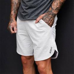 para Maxim'hom Importar deportivos hombre pantalones cortos Klc3F1TJ