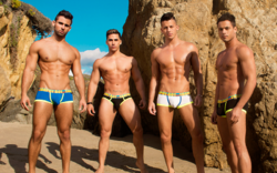 Andrew-Christian-from-Sitges-to-Barcelona