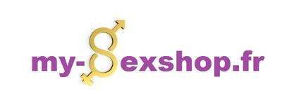my-sexshop.fr 3