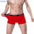 Sexy-Hommes-Boxeur-Doux-Respirant-Sous-V-tements-Masculins-Confortable-Solide-Culottes-Slip-Cueca-Cale-on