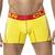 2208C_defaut Boxer Arizona Clever jaune 1200x1000
