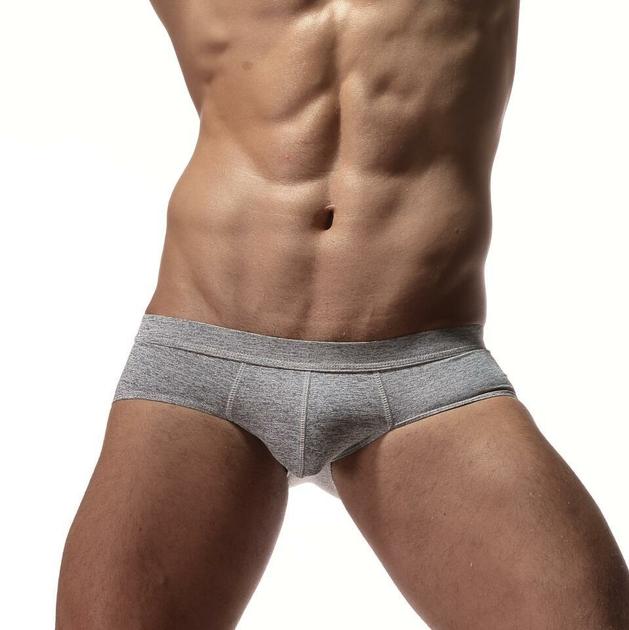Nouvelle-Arriv-e-Hommes-M-moires-Sous-V-tements-Sexy-Hommes-Dossiers-Shorts-Coton-Hommes-U
