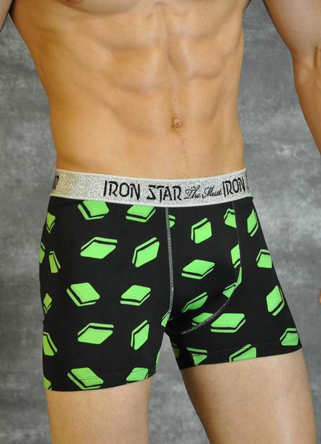 boxer_homme_iron_star_(14)