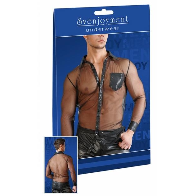 2200076000-chemise-transparente-a-pressions-2