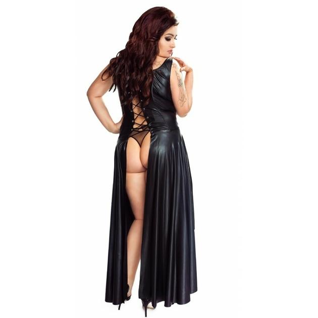 3500434000-robe-seins-nus-f069-c