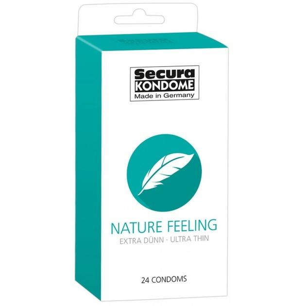 4200130000000-24-preservatifs-extra-fin-nature-feeling