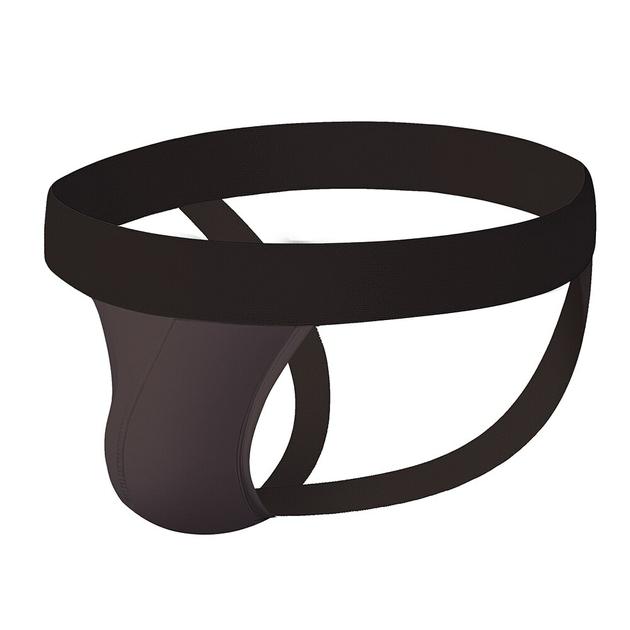 ORLVS-Slip-en-coton-pour-Homme-sous-v-tement-Sexy-avec-pochette-Jockstrap-culotte-en-maille