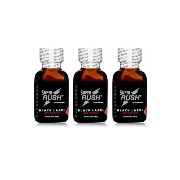 RUSHB24-poppers-super-rush-black-label-24ml_3