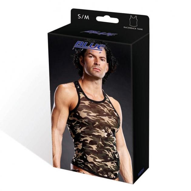 Débardeur_dos_nageur_camouflage_03