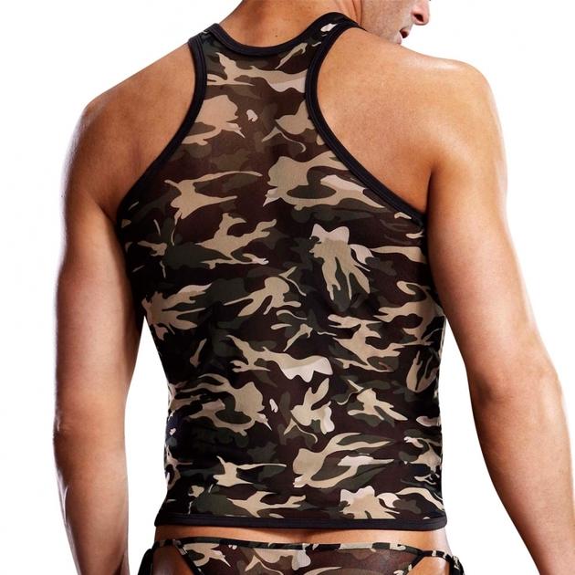 Débardeur_dos_nageur_camouflage_02