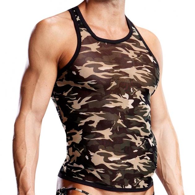 Débardeur_dos_nageur_camouflage_01