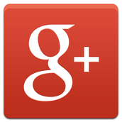 06003950-photo-logo-google-plus