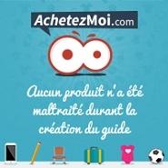 AchetezMoi_PetitCarre-185x185