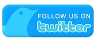 Follow us on twitter small