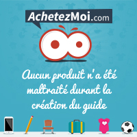AchetezMoi_PetitCarre-200x200