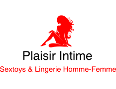 Plaisir-Intime-test-75%