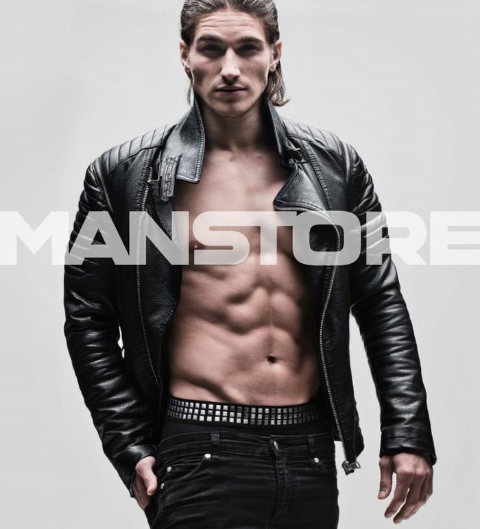 Manstore-Guywear-lingerie-homme
