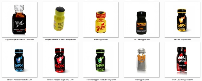 Poppers_2