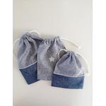 sac-lin-recycle-blanc-et-bleu-3