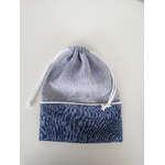 sac-lin-recycle-blanc-et-bleu-6