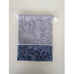 sac-lin-recycle-blanc-et-bleu-9
