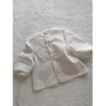 Blouse-bébé-mixte-étoile-3