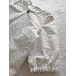 Blouse-bébé-mixte-étoile-2