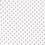 Tissu-encre-noire